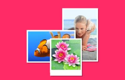 stampe fotografiche da tutti i dispositivi