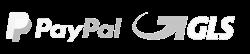 paypal-logo-gls